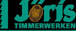 Welkom op de website van Jöris timmerwerken